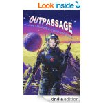 outpassage