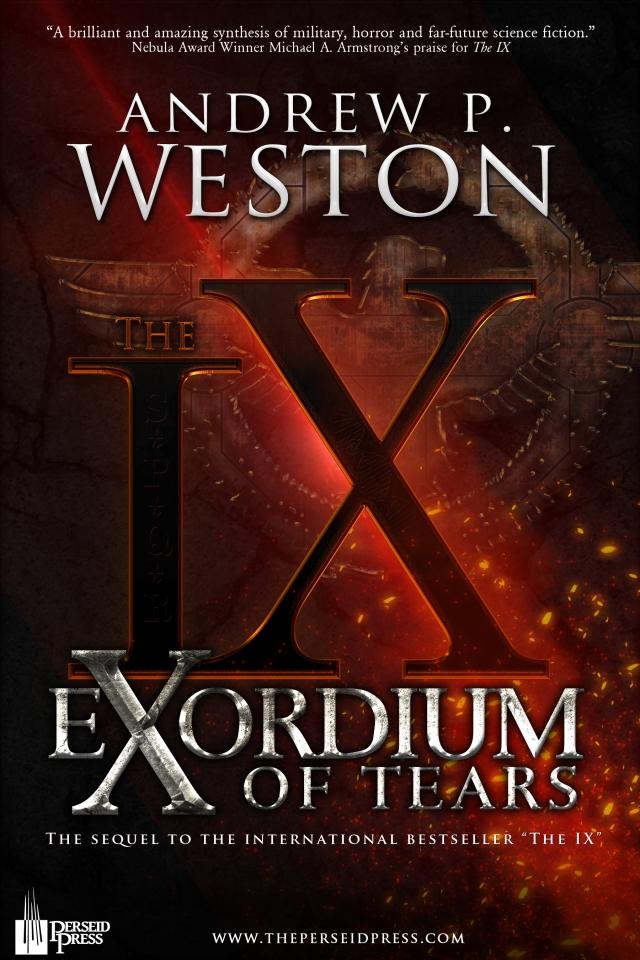 IXExordium-Large .jpg