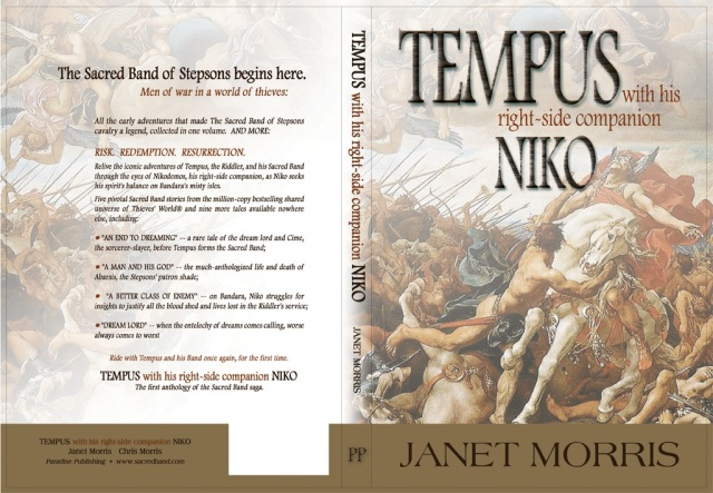 tempus-anthology-full-cover-spread-front-and-back