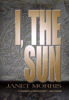 sun-cover