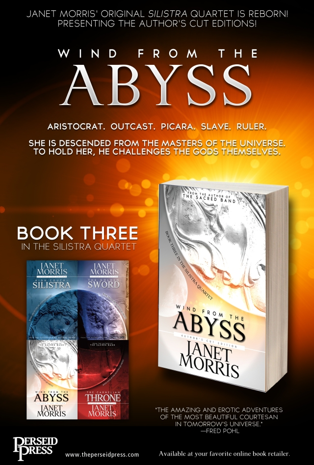 silistrapromo6x9_ABYSS