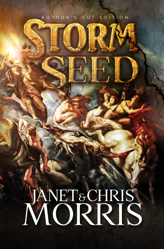 stormseed ebook cover 1